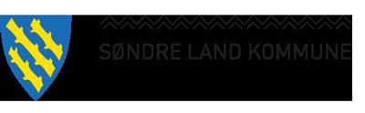 Søndre Land kommune logo