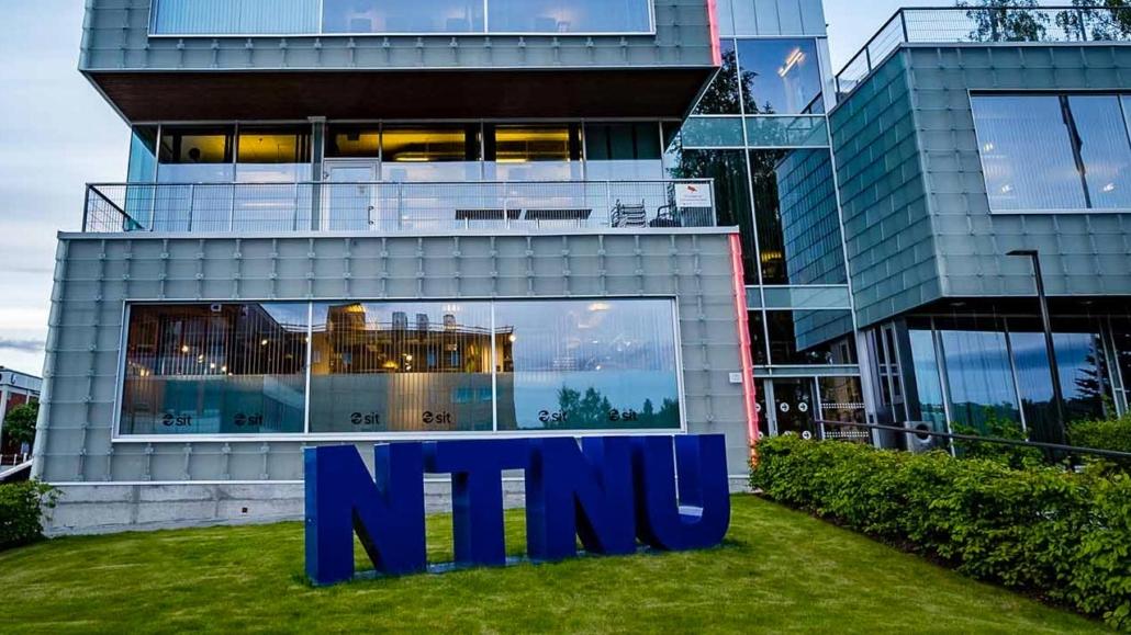 NTNU Gjøvik