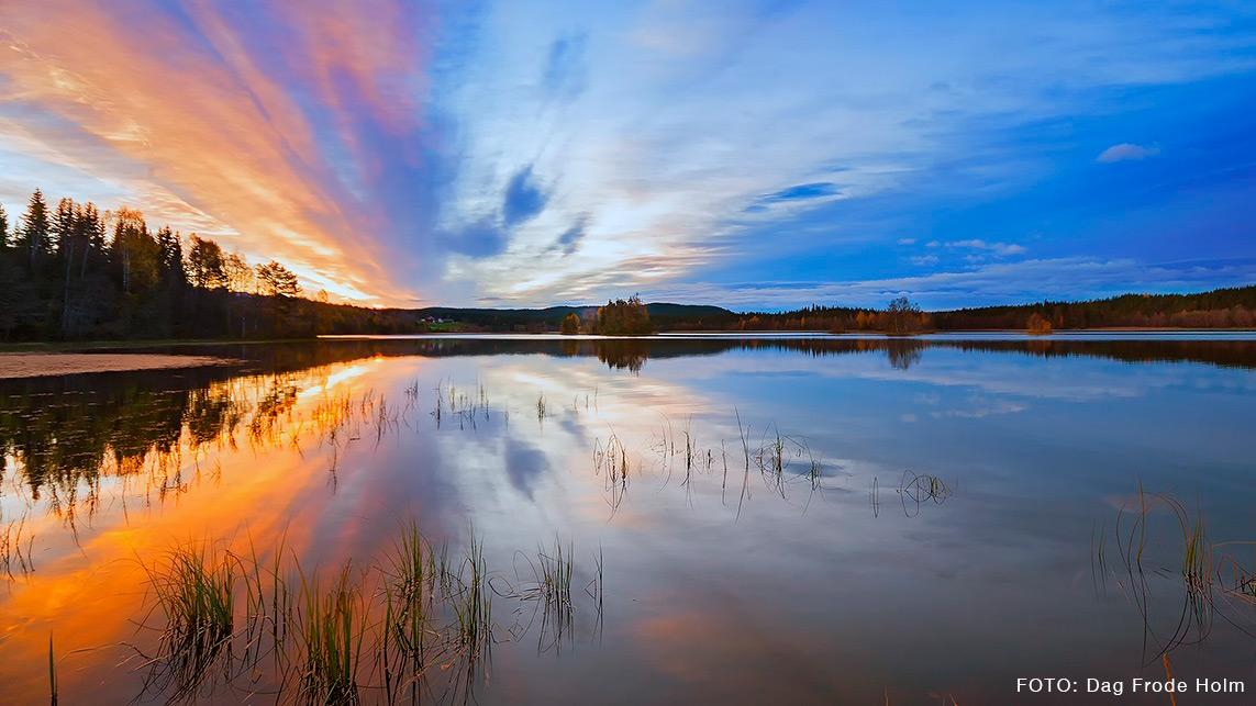 Landåsbygda, Søndre Land