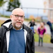 Knut Solhaug