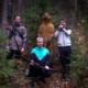 Land Bueskytterklubb, Søndre Land