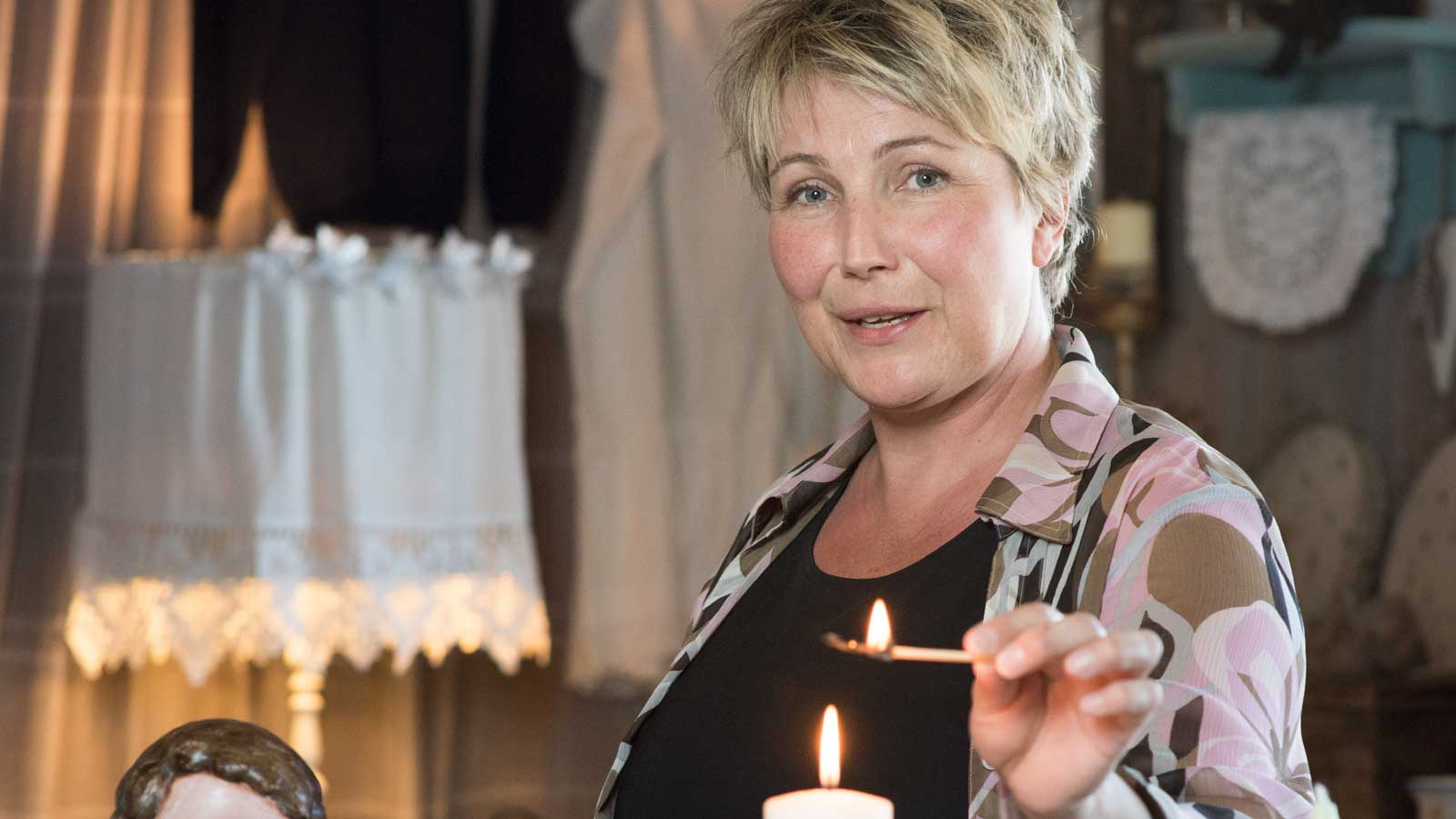 Mette Rødnes Skårslette