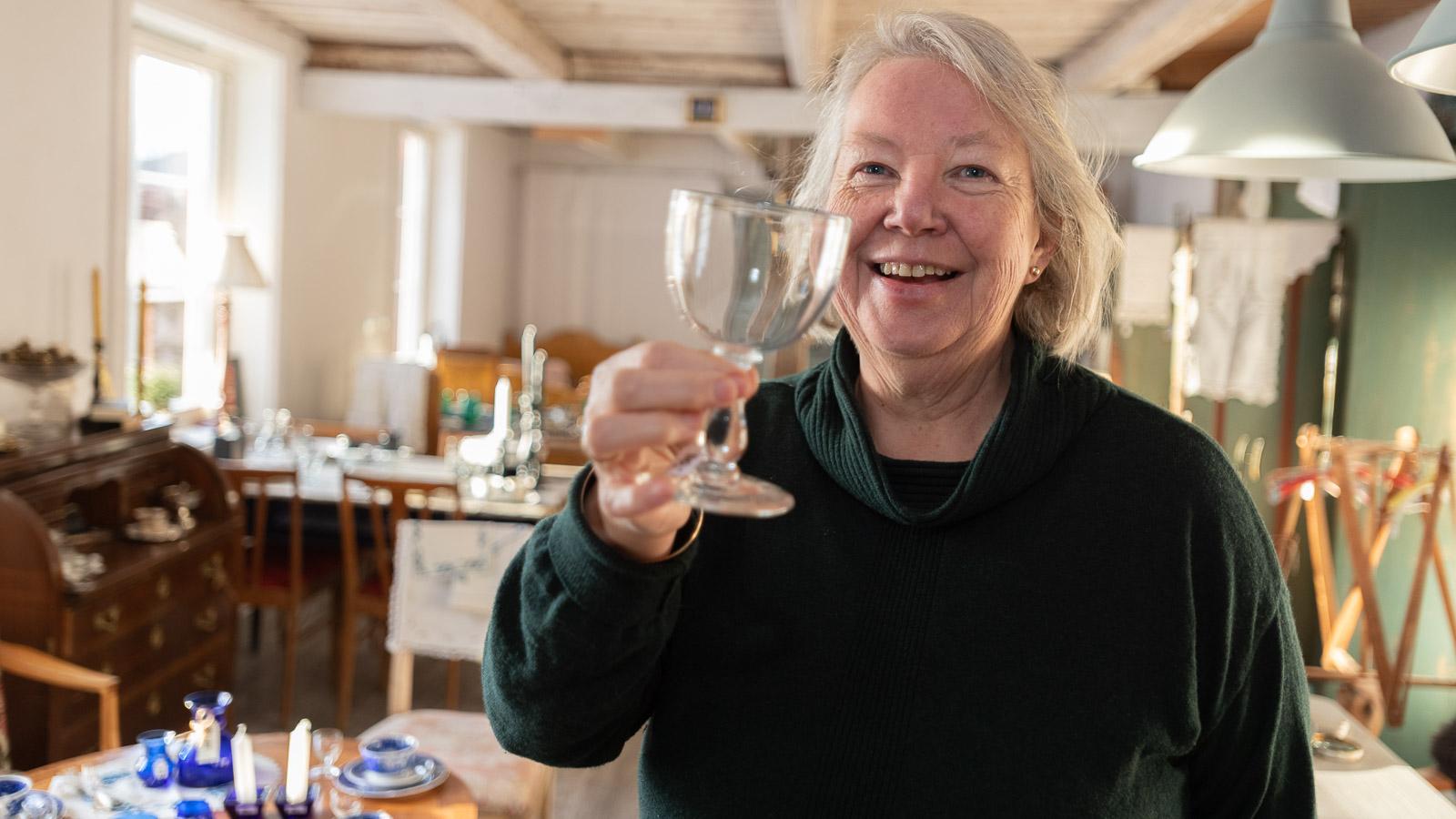 Moen Gård Bed&Breakfast, Søndre Land
