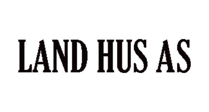 Land Hus