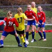 MX-cup, Søndre Land