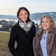 Venter økt interesse for boliger i Søndre Land