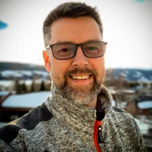 Roger Fløttum, Søndre Land