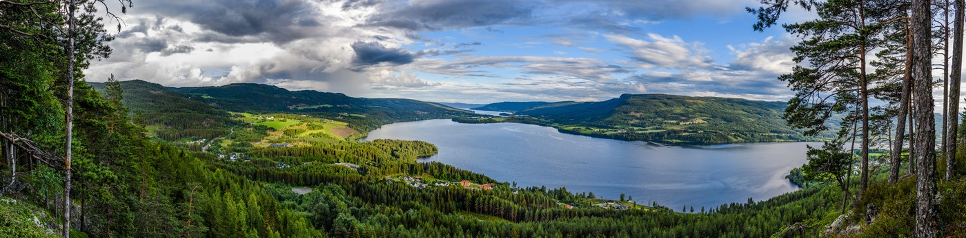 Odnes, Søndre Land
