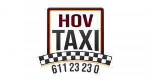 Hov Taxi