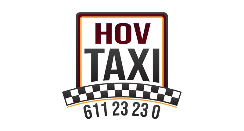 Hov Taxi