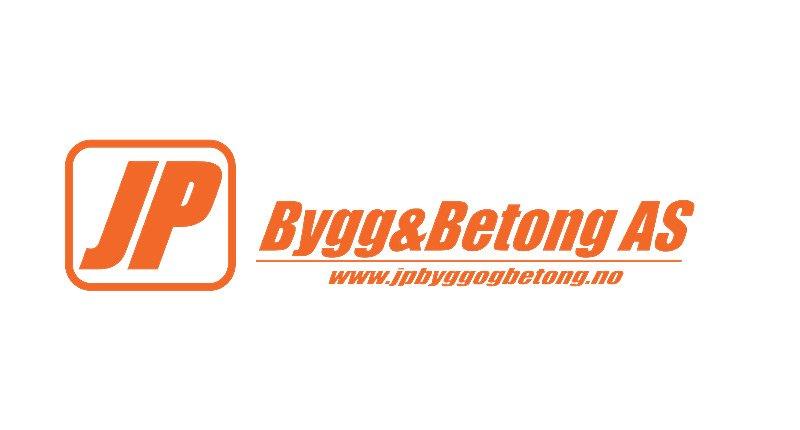 JP Bygg og Betong AS
