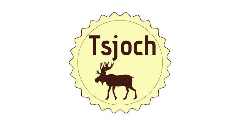 Land Mikrobryggeri Tsjoch