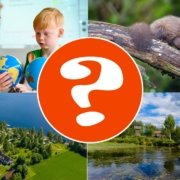 Quiz Søndre Land