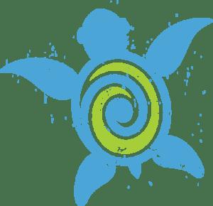 Villvann logo