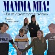 Storprosjekt ved Søndre Land Ungdomsskole