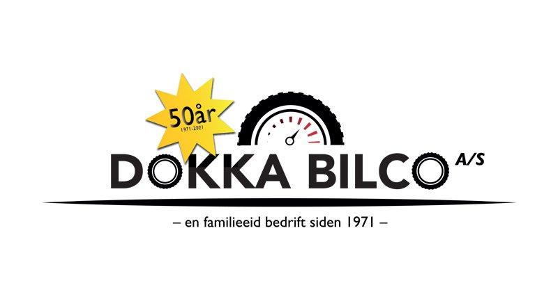 Dokka Bilco