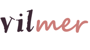VilMEr