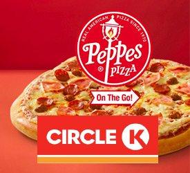 Cirkle K