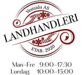 Vestsida Landhandleri