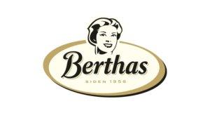 Berthas Bakerier